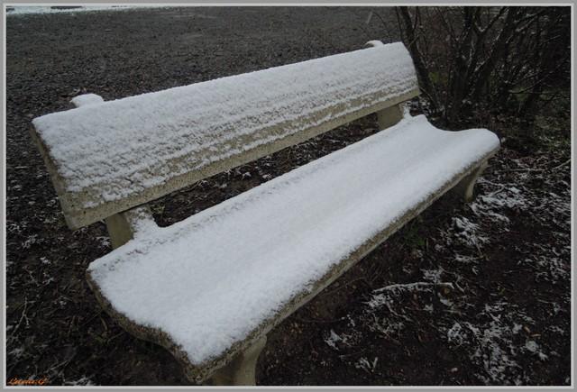 http://i42.servimg.com/u/f42/09/02/90/60/neige_15.jpg