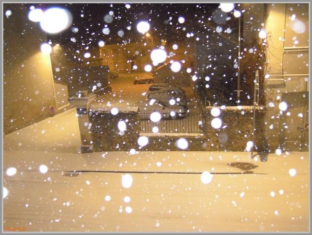 http://i42.servimg.com/u/f42/09/02/90/60/neige_20.jpg