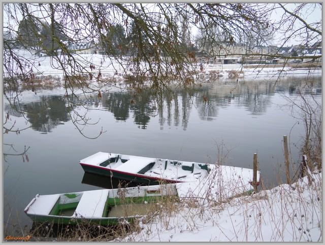http://i42.servimg.com/u/f42/09/02/90/60/neige_28.jpg