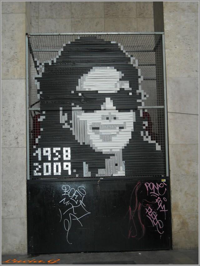 http://i42.servimg.com/u/f42/09/02/90/60/paris_16.jpg