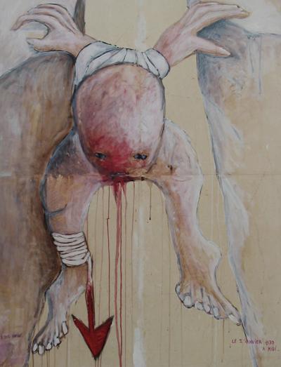 art maniac le blog de bmc,Bmc,art,peinture,art-maniac,bmc,,culture,le peintre bmc,