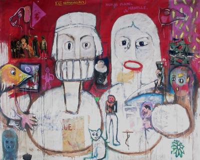 Art-maniac,art maniac,bmc,BMC,le peintre bmc,peinture, peintures,art, art moderne,art contemporain, art ancien,impressionnisme, ,photo,photos,cinéma,dessin,art brut,musée,culture,