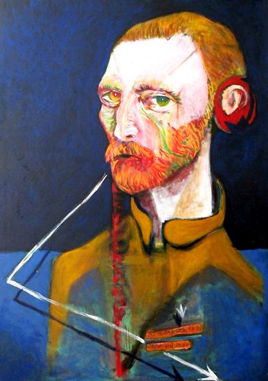 www.art-maniac.net,http://art-manic.net,BMC,bmc,art-maniac.over-blog.com,art-maniac.net,art-maniac-le blog de bmc,bmc-art-maniac.net,le peintre bmc,bmc et la muse,vang gogh par bmc,http://art-maniac.over-blog.com/ le peintre BMC,BMC peintures,bmc,