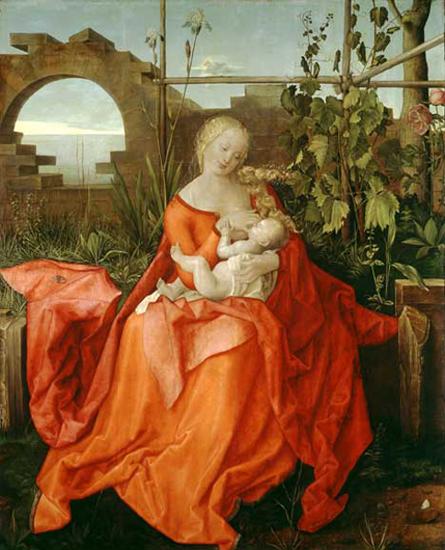 albrecht dürer, art maniac, bmc,jeune lièvre,art,artiste,gravure,mélancolie,carré magique,vierge à l'enfant,érasme,durer,