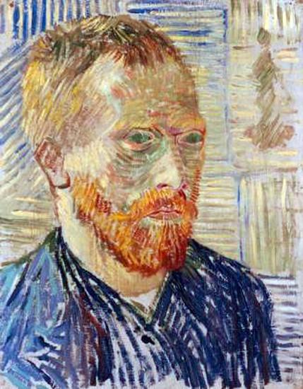 vincent van gogh,autoportraits,vanwww.art-maniac.net,http://art-manic.net,BMC,bmc,art-maniac.over-blog.com,art-maniac.net,art-maniac-le blog de bmc,bmc-art-maniac.net,le peintre bmc,bmc et la muse, gogh,bmc, http://art-maniac.over-blog.com/ le peintre BMC,BMC peintures,bmc,
