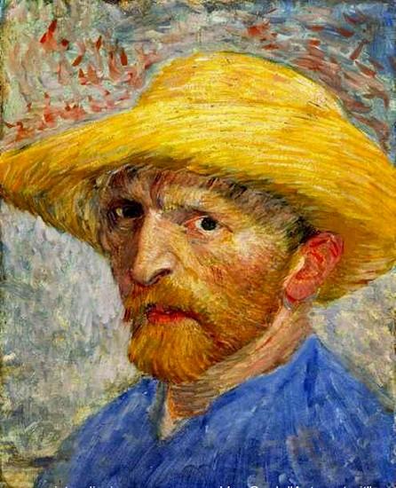 www.art-maniac.net,http://art-manic.net,BMC,bmc,art-maniac.over-blog.com,art-maniac.net,art-maniac-le blog de bmc,bmc-art-maniac.net,le peintre bmc,bmc et la muse,vincent van gogh,autoportraits,van gogh,bmc, http://art-maniac.over-blog.com/ le peintre BMC,BMC peintures,bmc,