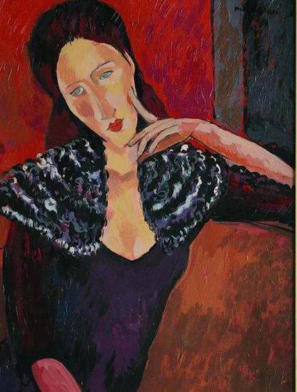 www.art-maniac.net,http://art-manic.net,BMC,bmc,art-maniac.over-blog.com,art-maniac.net,art-maniac-le blog de bmc,bmc-art-maniac.net,le peintre bmc,bmc et la muse,Faux tableaux,http://art-maniac.over-blog.com/ le peintre BMC,BMC bmc,
