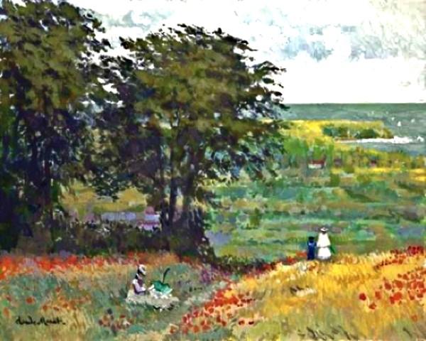www.art-maniac.net,http://art-manic.net,BMC,bmc,art-maniac.over-blog.com,art-maniac.net,art-maniac-le blog de bmc,bmc-art-maniac.net,le peintre bmc,bmc et la muse,Faux tableaux,http://art-maniac.over-blog.com/ le peintre BMC,BMC peintures,bmc,
