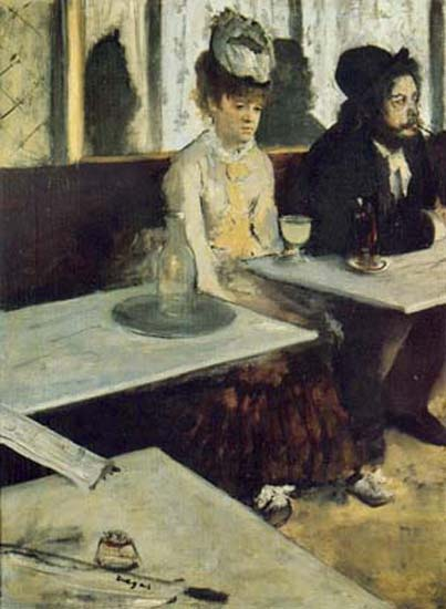 degas,bmc, art maniac, le blog de bmc,