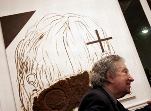 www.art-maniac.net,http://art-manic.net,BMC,bmc,art-maniac.over-blog.com,art-maniac.net,art-maniac-le blog de bmc,bmc-art-maniac.net,le peintre bmc,bmc et la muse,tàpies,antoni tàpies,tapies,antoni tapies,http://art-maniac.over-blog.com/ le peintre BMC,BMC peintures,bmc,