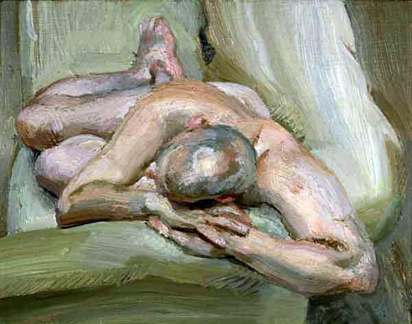 bmc,lucian freud,art maniac,,www.art-maniac.net,http://art-manic.net,BMC,bmc,art-maniac.over-blog.com,art-maniac.net,art-maniac-le blog de bmc,bmc-art-maniac.net,le peintre bmc,bmc et la muse,francis bacon,bmc,lucian freud,art maniac,http://art-maniac.over-blog.com/,BMC,