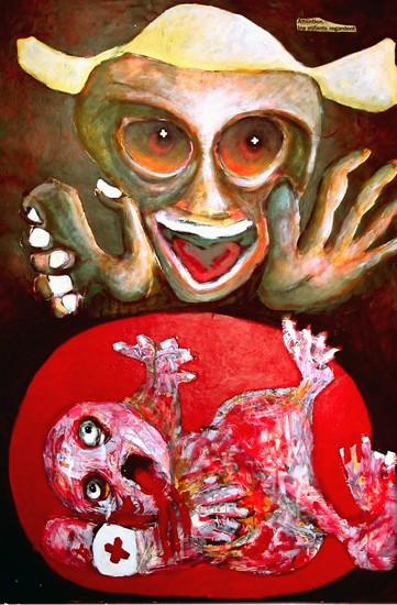 http://art-manic.net,art-maniac.over-blog.com,art-maniac.net,art-maniac-le blog de bmc,bmc-art-maniac.net,le peintre bmc,bmc tout nu, le peintre bmc,bmc, art maniac,http://art-maniac.over-blog.com/ le peintre BMC,BMC peintures,bmc,