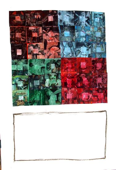 ,www.art-maniac.net,http://art-manic.net,BMC,bmc,art-maniac.over-blog.com,art-maniac.net,art-maniac-le blog de bmc,bmc-art-maniac.net,le peintre bmc,bmc et la muse,BMC - Carrés magiques,http://art-maniac.over-blog.com/ le peintre BMC,,bmc,