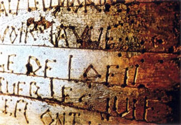 http://art-manic.net,art-maniac.over-blog.com,art-maniac.net,art-maniac-le blog de bmc,bmc-art-maniac.net,le peintre bmc,acques ravatin,le plancher de jeannot,http://art-maniac.over-blog.com/ le peintre BMC,BMC peintures,bmc,