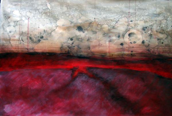 http://art-manic.net,art-maniac.over-blog.com,art-maniac.net,art-maniac-le blog de bmc,bmc-art-maniac.net,le peintre bmc,http://art-maniac.over-blog.com/ le peintre BMC,BMC peintures,bmc,