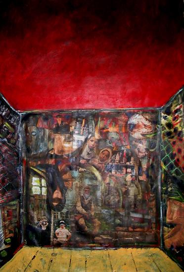 http://art-manic.net,art-maniac.over-blog.com,art-maniac.net,art-maniac-le blog de bmc,bmc-art-maniac.net,le peintre bmc,bmc,art maniac,autodafé,peintures feu,http://art-maniac.over-blog.com/ le peintre BMC,BMC peintures,bmc,