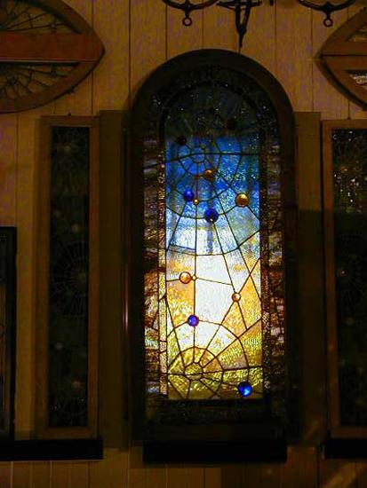 ,www.art-maniac.net,http://art-manic.net,BMC,bmc,art-maniac.over-blog.com,art-maniac.net,art-maniac-le blog de bmc,bmc-art-maniac.net,le peintre bmc,bmc et la muse,bmc,art maniac,sarah winchester,http://art-maniac.over-blog.com/