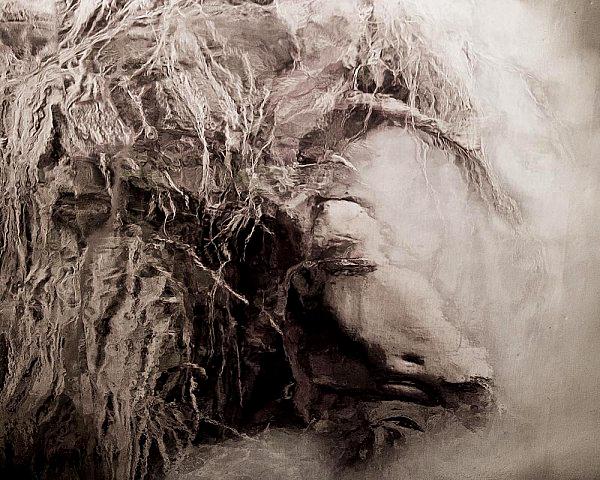 richard kriegel photographe,
