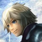 jayvir's avatar