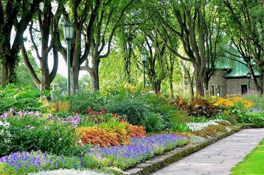 Au Fleur De Ton Jardin   Mobilier & Décoration