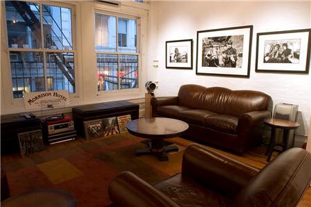 d co salon couloir style americain ancien page 2. Black Bedroom Furniture Sets. Home Design Ideas