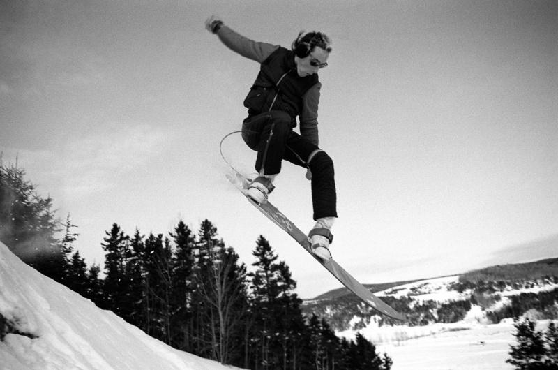 SkullandBonesSkateboardscom View topic Old snowboard pics