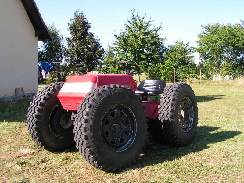 tracteur ancien pas cher trouvez le meilleur prix sur voir avant d 39 acheter. Black Bedroom Furniture Sets. Home Design Ideas