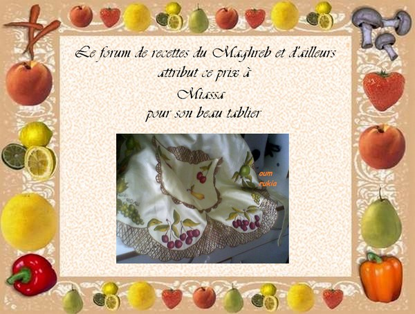 http://i42.servimg.com/u/f42/11/12/43/35/miassa10.jpg