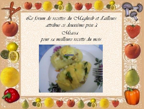http://i42.servimg.com/u/f42/11/12/43/35/miassa11.jpg
