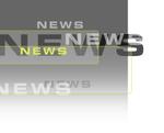 NEWS du site & actualités rôlistes