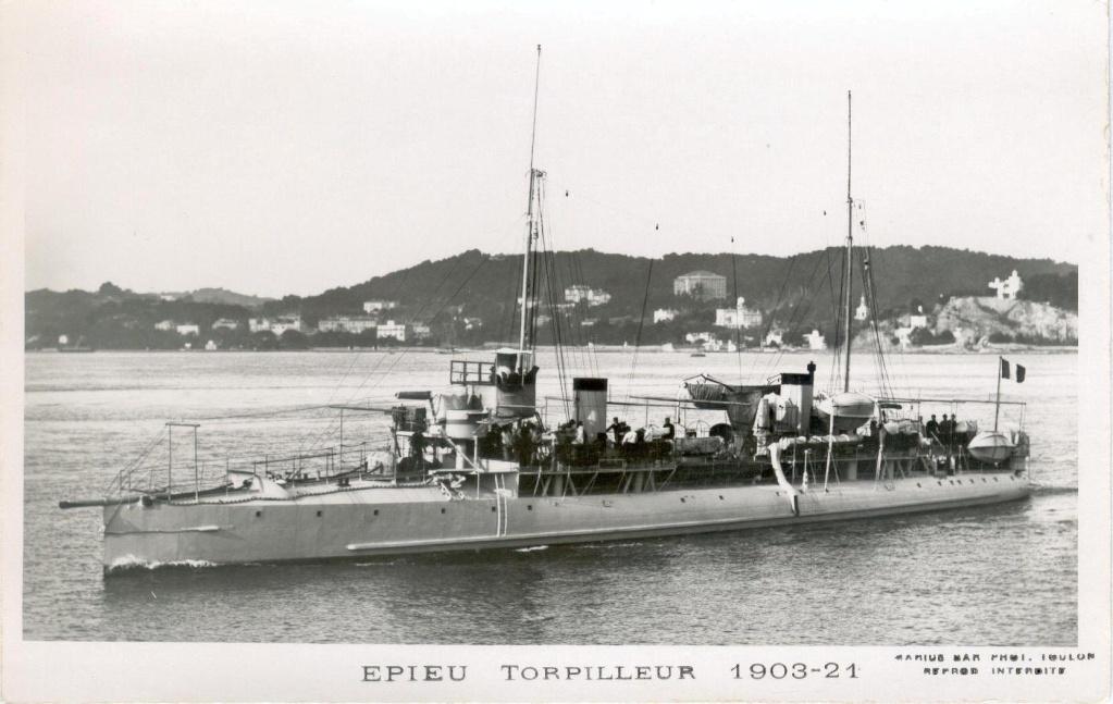 http://i42.servimg.com/u/f42/11/12/79/12/marine97.jpg