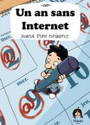 An sans internet (un)