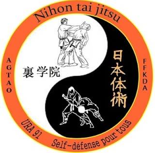 Le Nihon Taijitsu pour tous