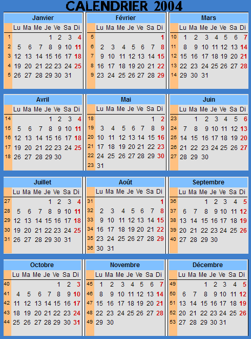 490 x 660 png 24kB, Calendrier 365 | Calendar Template 2016