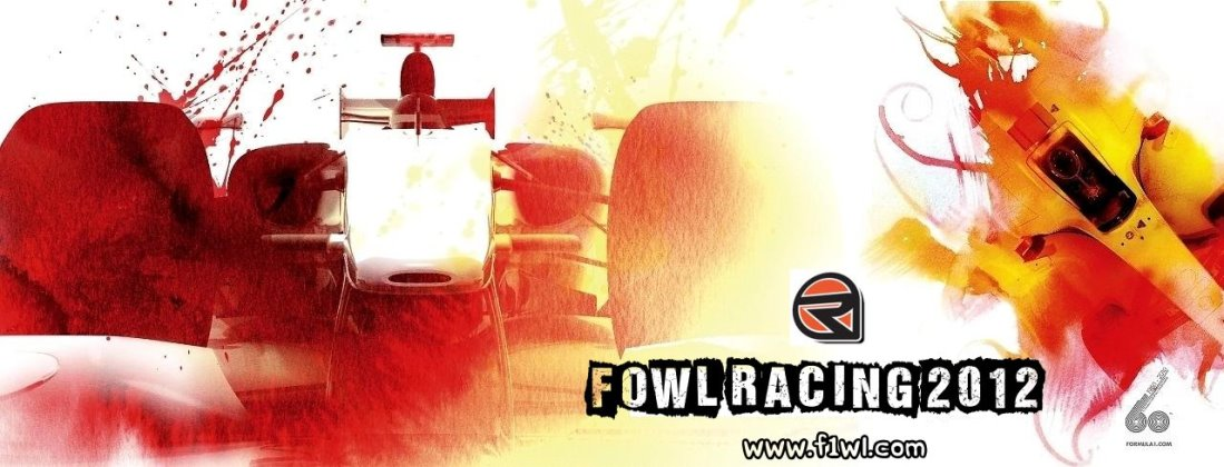 FOWL Racing