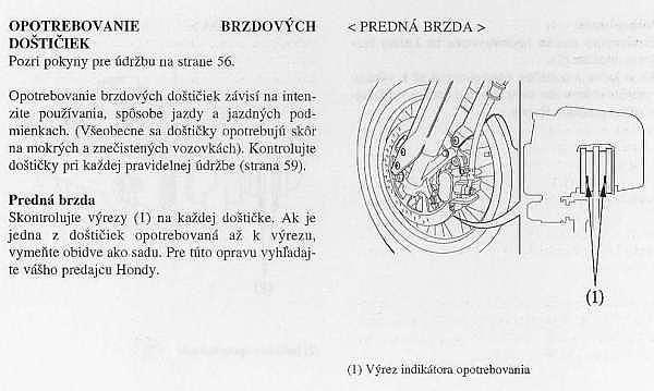 brz11010.jpg