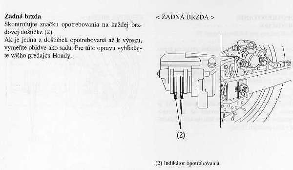 brz21010.jpg