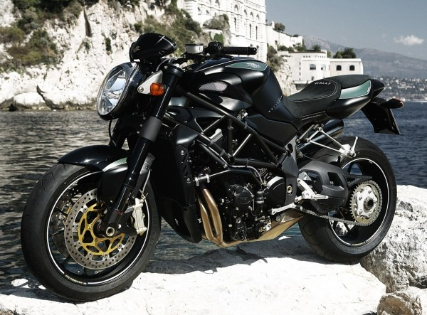 La Plus Belle Moto Du Monde : quelle est la plus belle moto du monde page 1 ~ Medecine-chirurgie-esthetiques.com Avis de Voitures