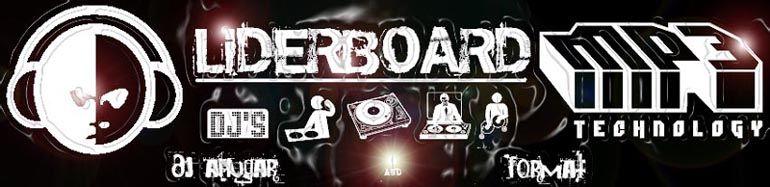 Liderboard Destek Platforumu