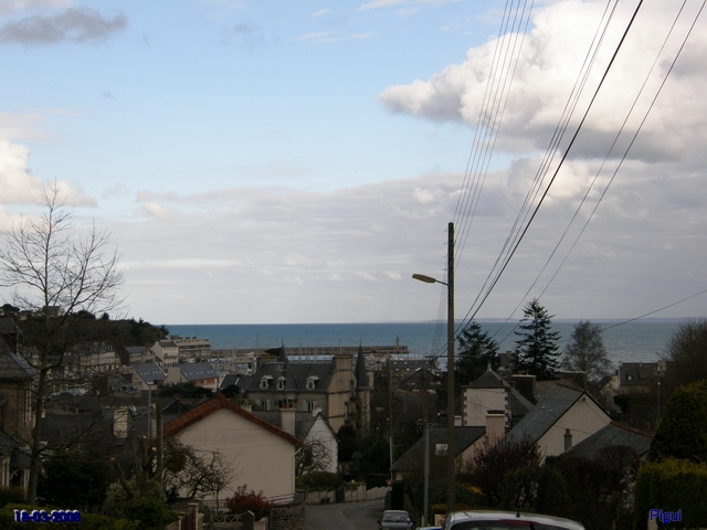 2008_018