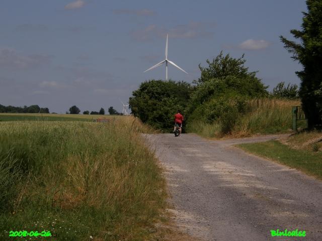 Nouveautés en Picardie.... dans Autres photos eolien10