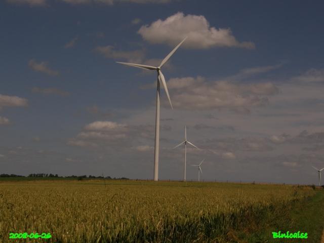 eolien12 dans Picardie
