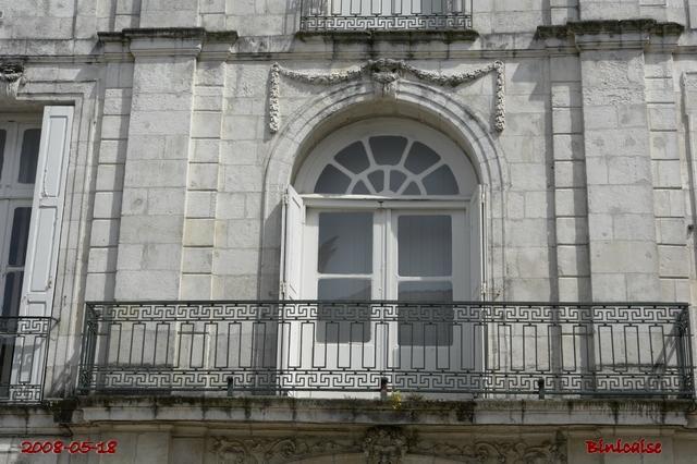 facade11 dans Paysages urbains et autres