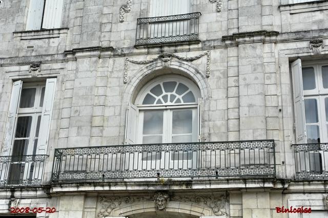 facade14 dans Photos