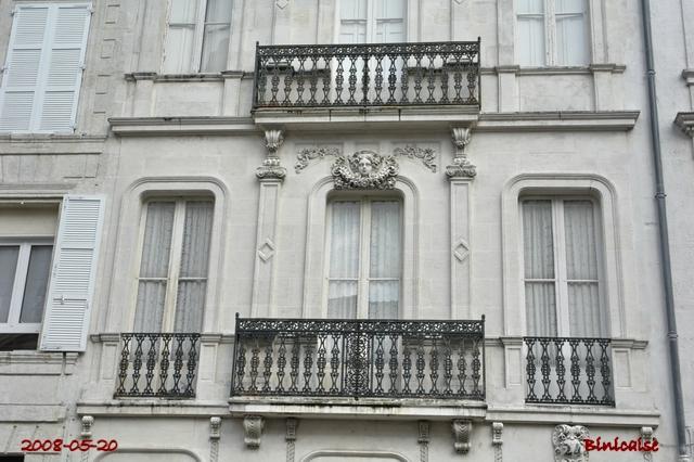facade15