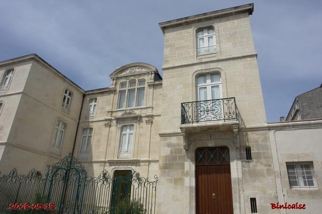 facade18 dans Paysages urbains et autres