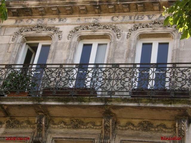 facade21
