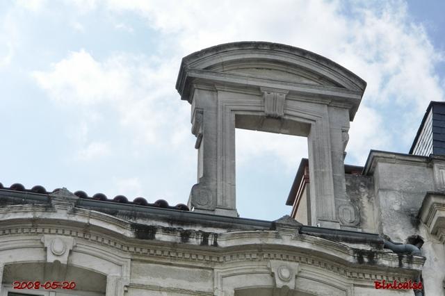 facade23 dans Paysages urbains et autres