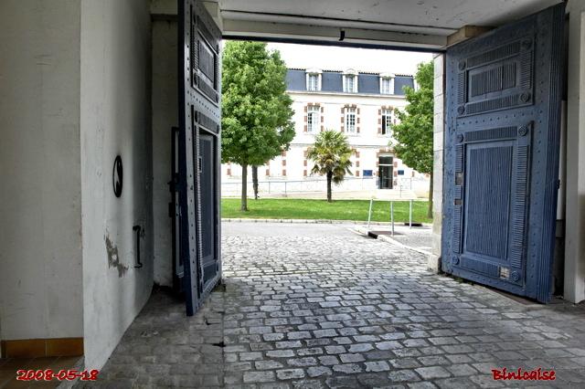 facade26 dans Paysages urbains et autres