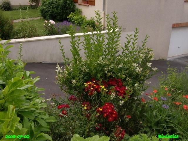 Jardin en Picardie 1. dans Jardins et maisons jardin27
